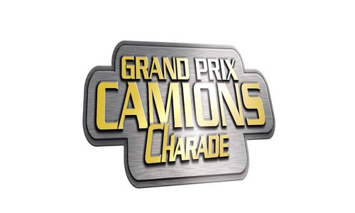 Grand Prix Camion Charade 2021