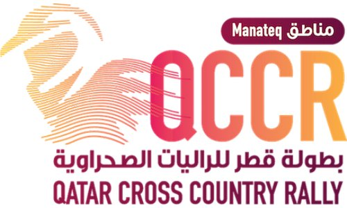 Qatar Cross Country Rally 2020
